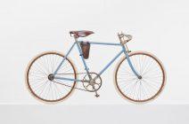 fahrrad-1904-panther-71-0001-960x640px