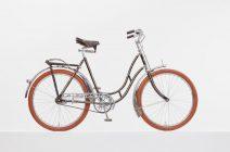 fahrrad-1934ca-victoria-VL-0001-960x640px
