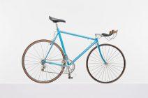 fahrrad-1980er-textima-0001-960x640px