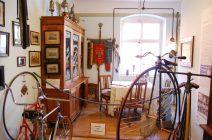 hochrad-im-deutschen-fahrradmuseum-960x640px
