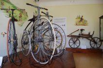 hochraeder-im-deutschen-fahrradmuseum-960x640px