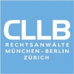 logo-cllb-150x150px