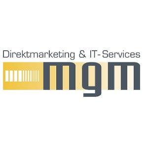 logo-mgm-300x300px