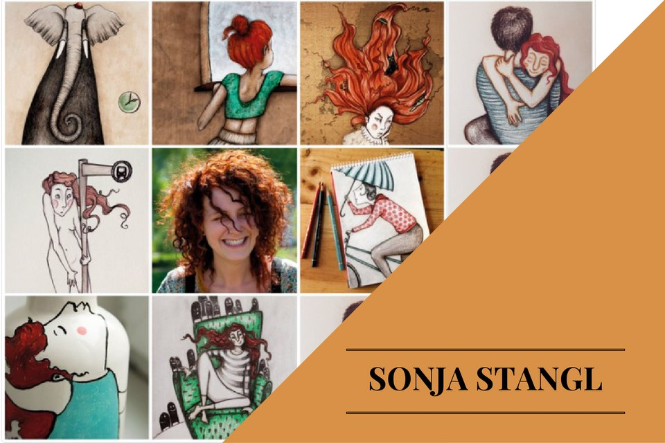 sonja-stangl-mosaik-960x640px