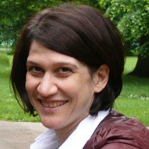 Susanne Heck