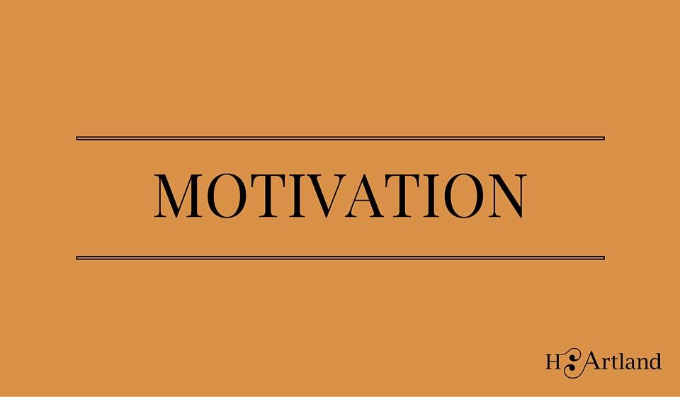 motivation des vereins - warum wir es tun