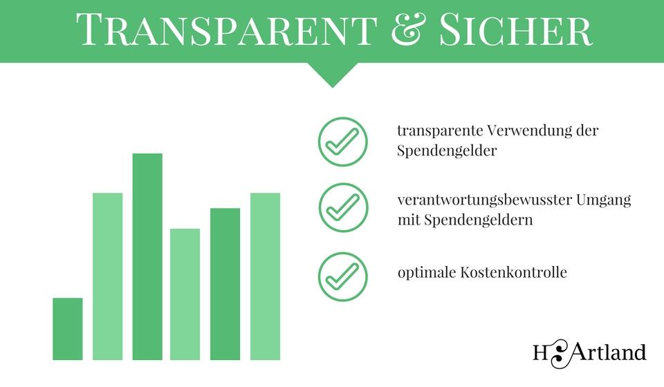 transparent_gruen