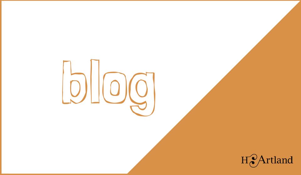 h-artland blog